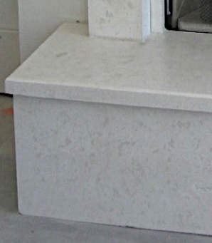 Click Here to see 