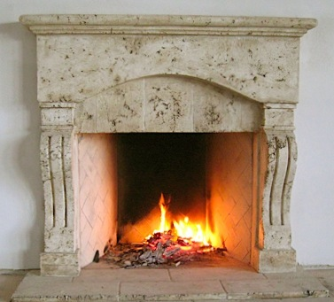 Model 16 Isokern Fireplace Prices Wallpaper Cool Hd
