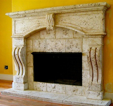 old world mantels  isokern outdoor fireplace prices